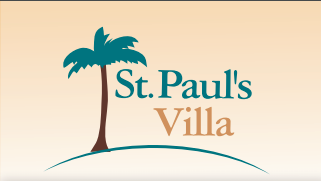 st paul senior services villa